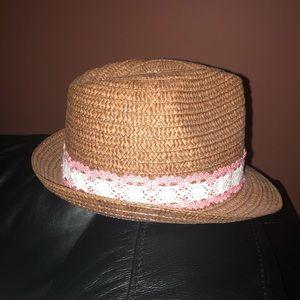 NWOT sun hat